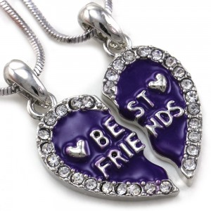 bestfriends_breakaway_necklaces