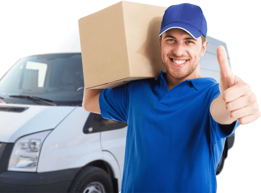 Packages, LLC