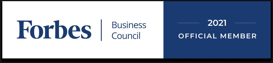 FBC-Signature-2021