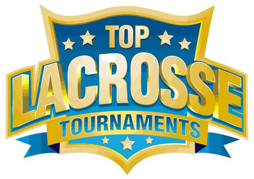 Top Lacrosse Tournaments