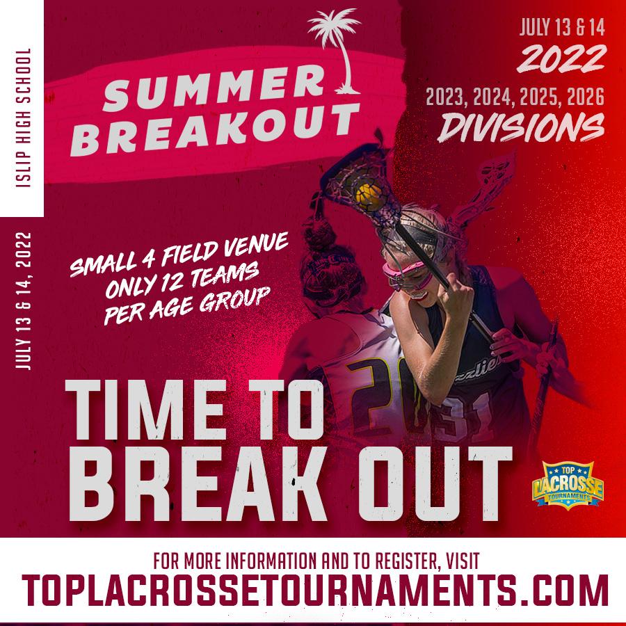 Summer-Breakout-2022-Slide1