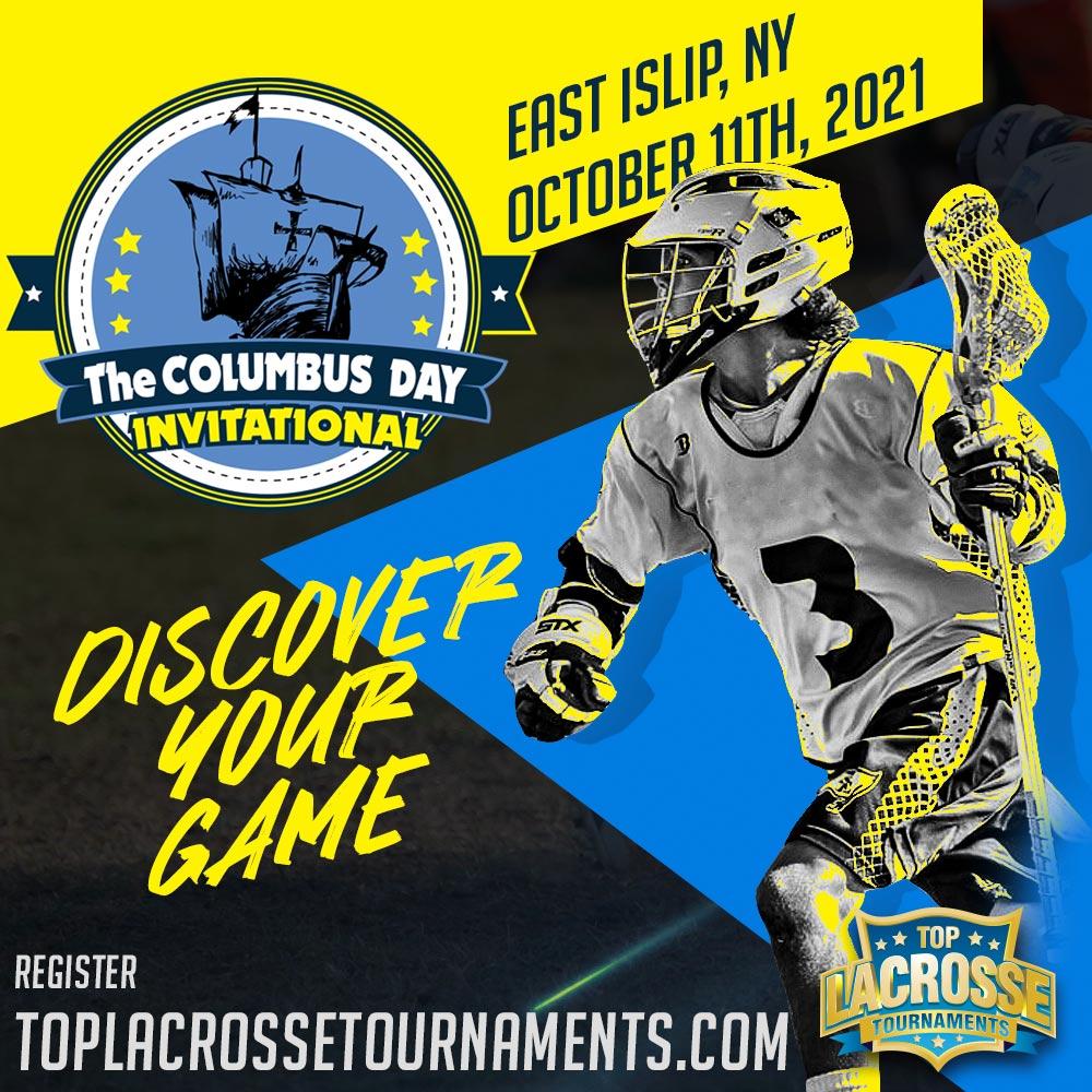 Columbus-Day-2021-slide1