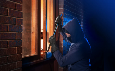 WHAT TO LOOK FOR IN SECURITY WINDOW AND DOOR SCREENS?