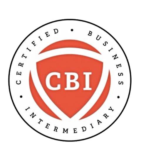Certified Business Intermediary Business Broker