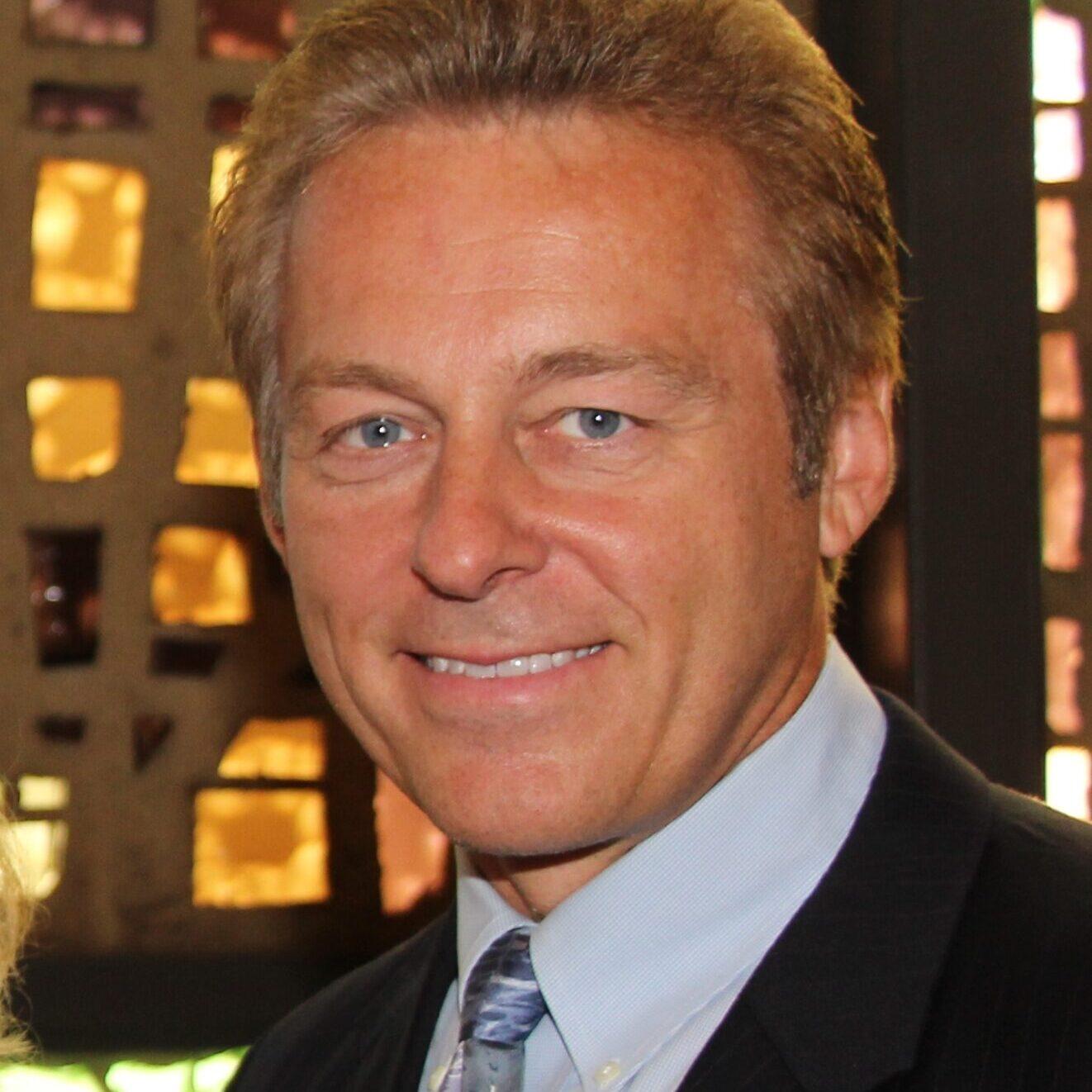 Edward Valaitis Business Broker