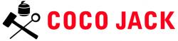 12-04-13-11-54-06_CocoJack1