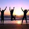 detox and enjoy life