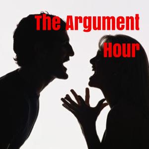 the argument hour