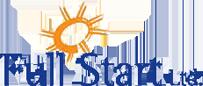 Full Start Ltd