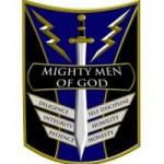 mighty-men-150x150