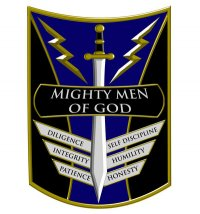 mighty-men