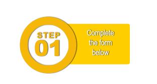 Step 1_One