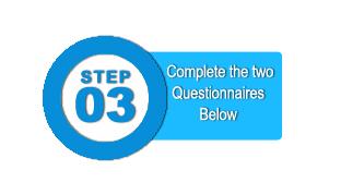 Step 3_Three