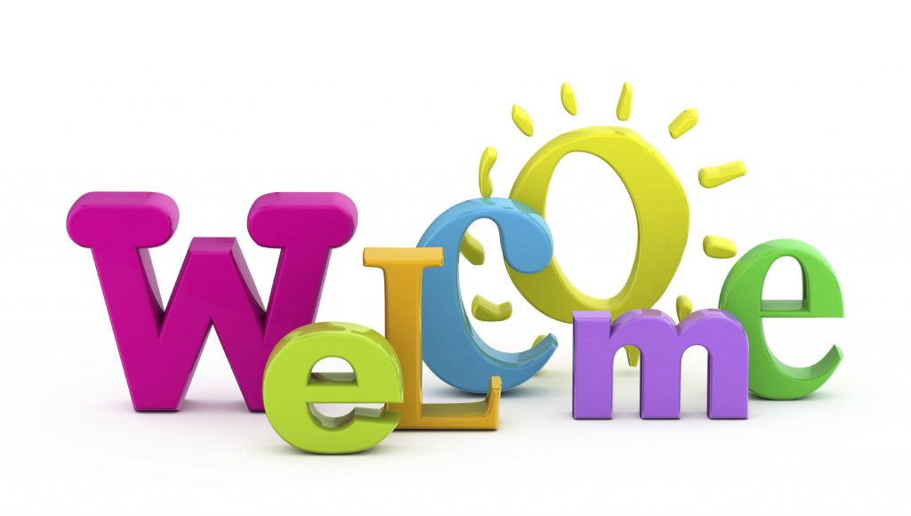 welcome-19