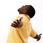 Prayer.bold