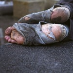 homeless-shot-1500x980