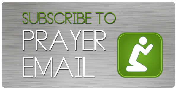 prayer_signup