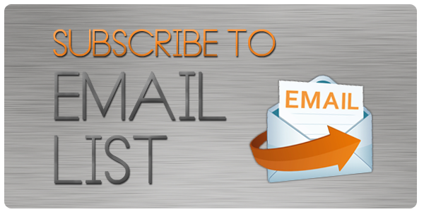 email_signup