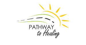 pathway-to-helaing