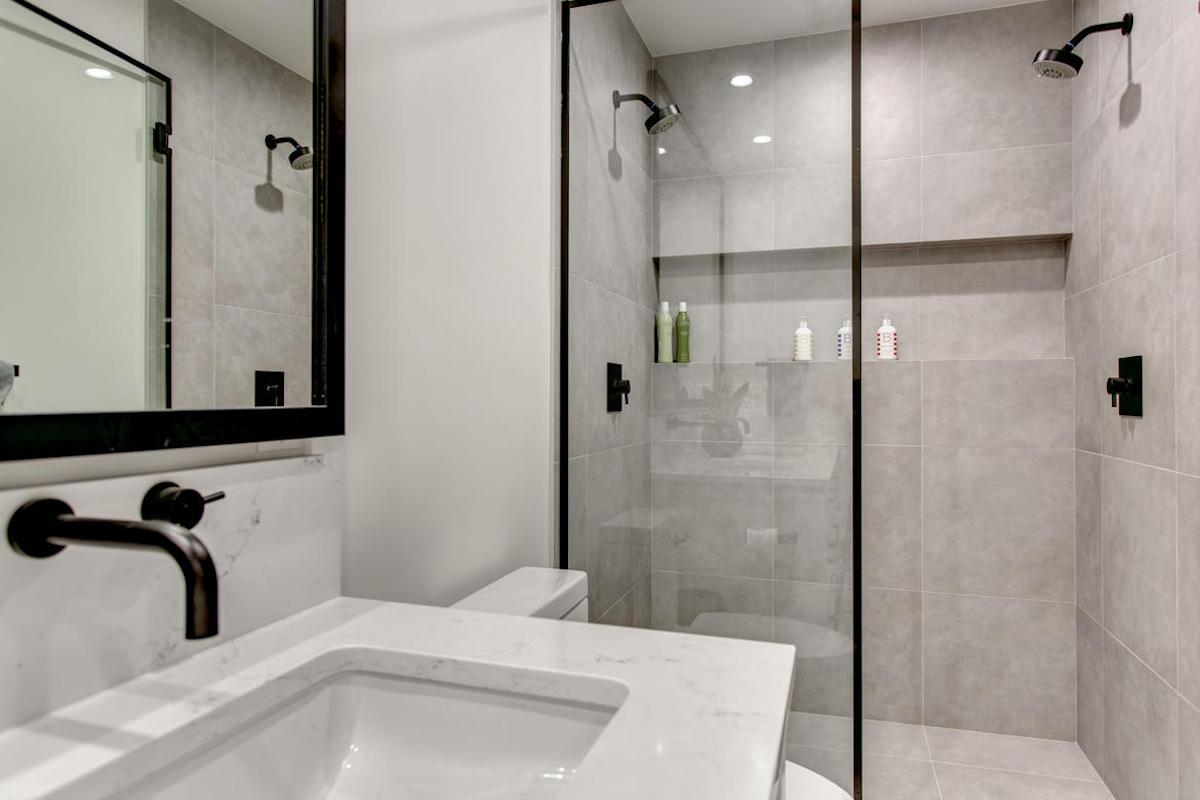 Bath03internet (1)