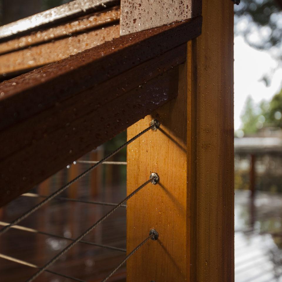 FullerLiving_Deck