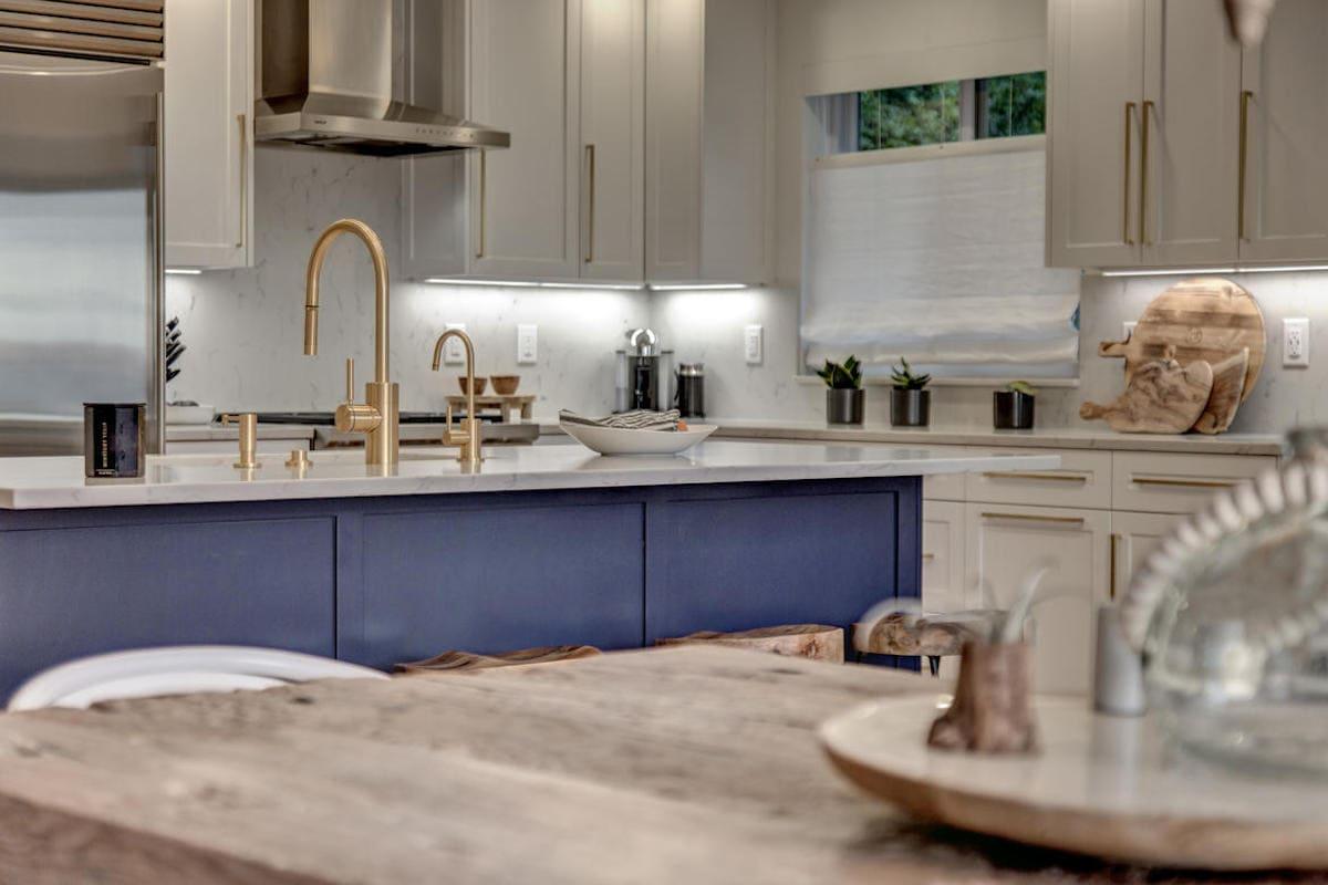Kitchen01internet (1)