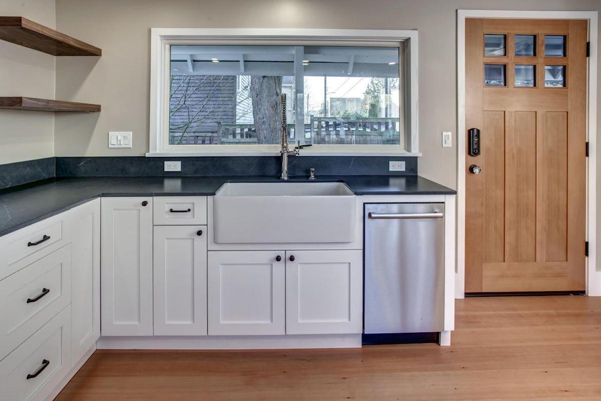 Kitchen02internet