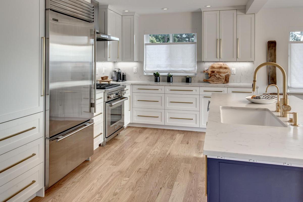 Kitchen05internet (1)