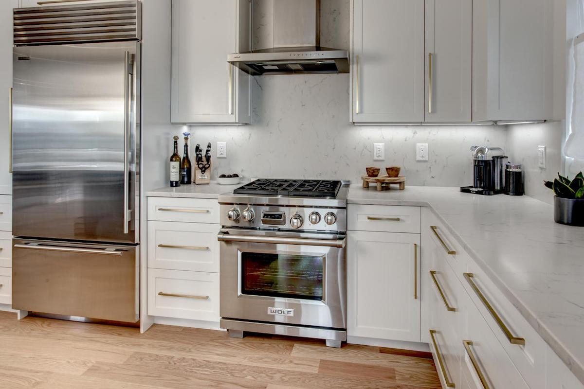 Kitchen08internet