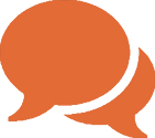 Hear what people are saying about The Scoop, Lenox, MA