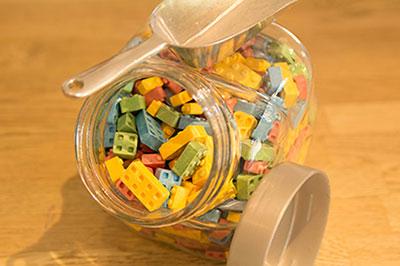 bin-candy2