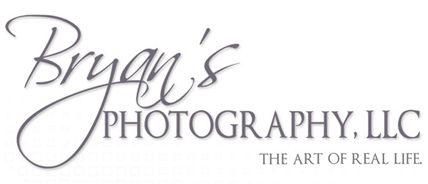 Bryan's Photography