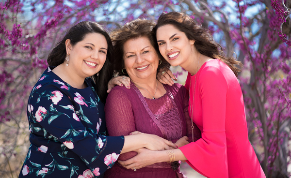 Mother's Day Photo Special