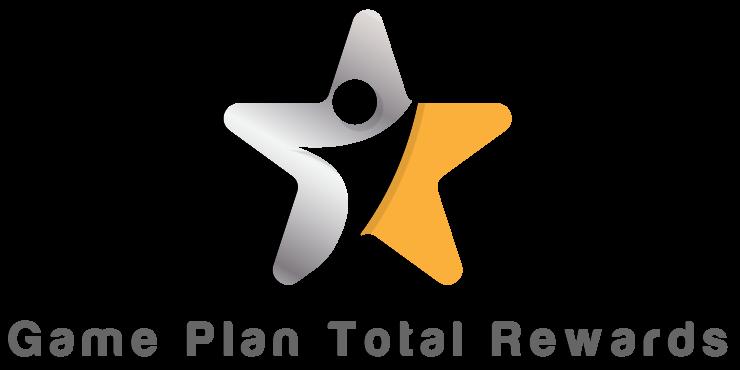 Gameplan Total Rewards Consulting Inc.