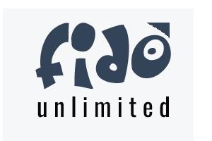 Fido Unlimited