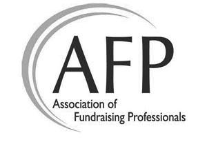 AFP news