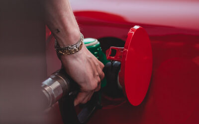 Making Sure Your Facility is Properly Equipped for CNG Conversion