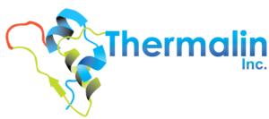 Thermalin, Inc.