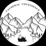 Causeway-convenience-store