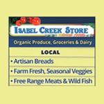 isabel-creek-natural-food-store