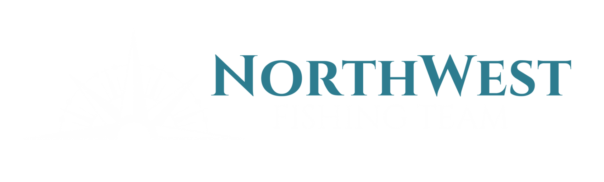 northwest-fishing-team-haida-gwaii-british-columbia-horizontal-logo