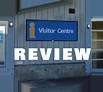 Queen Charlotte Visitor Centre