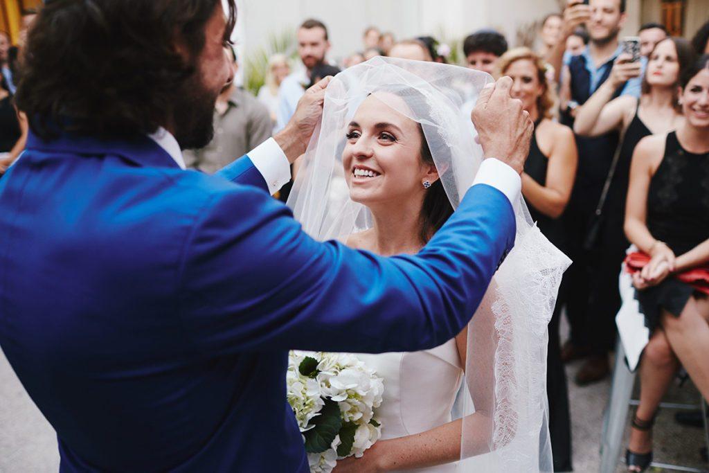 Israel Wedding Photographer