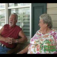 """Bob & Betty's """"Gathering Place"""""""