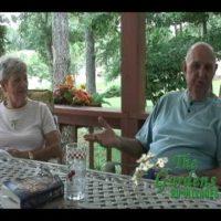 Tom & Carolyn's Gardens RV Lifestyle
