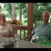 Tom & Carolyn's RV Homebase at The Gardens