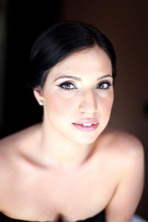 Katya profile