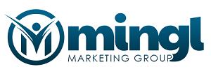 Mingl Marketing SoMeBizLife