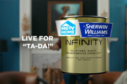 HGTVSherwin-Williams-Jim