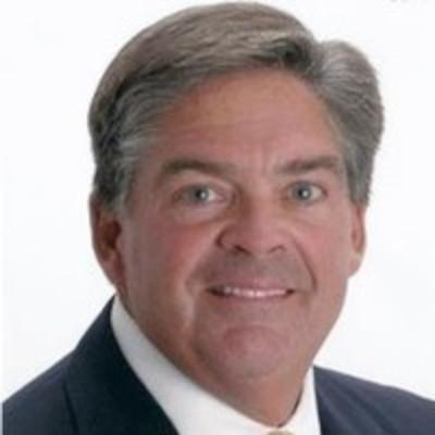 Chris Kellogg